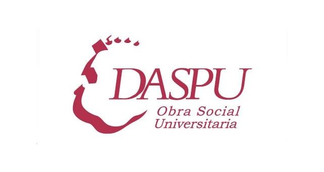 DASPU - Obra Social Universitaria