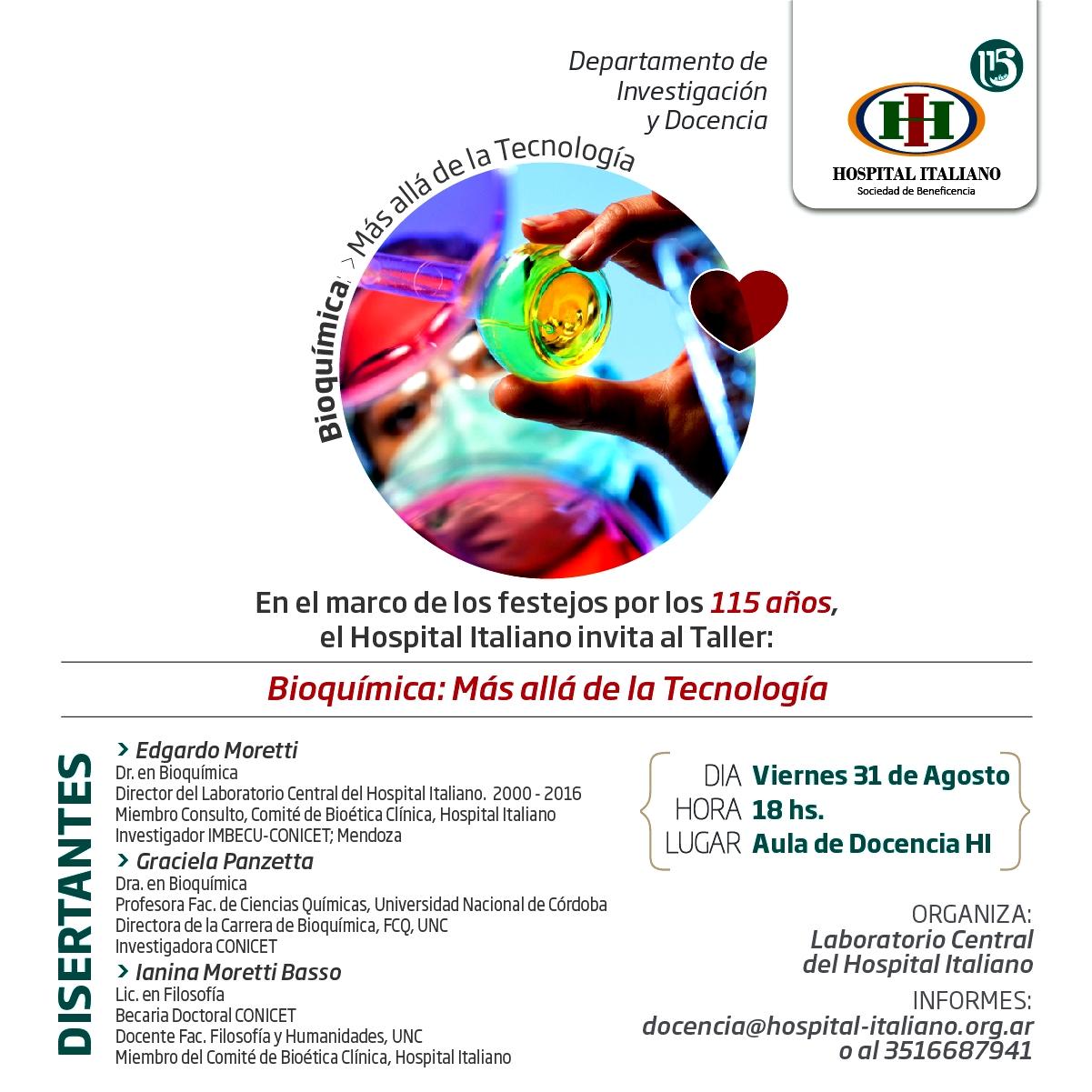 evento_agosto_charla_bioquimica-02_1.jpg