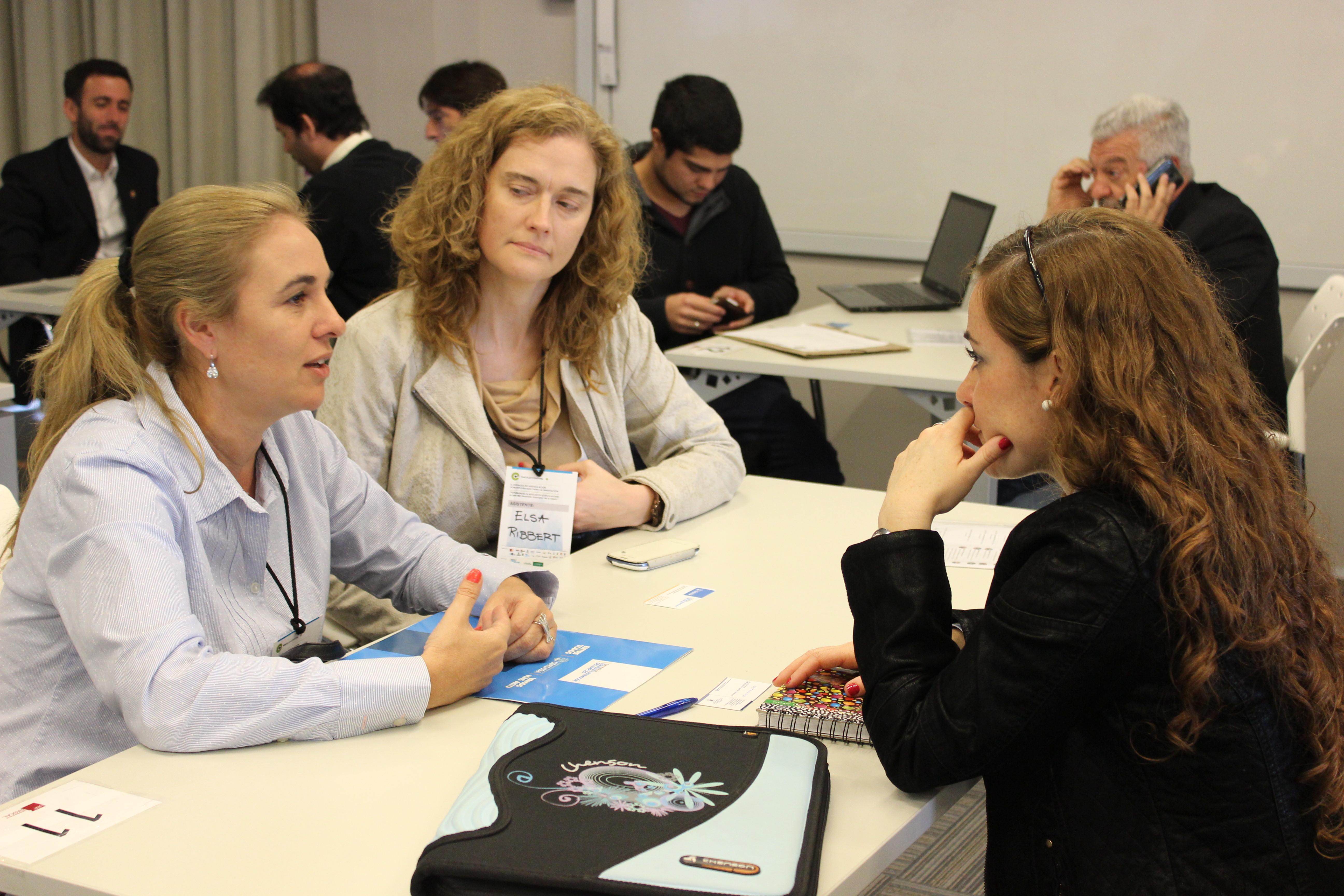 Canal de Noticias | Facultad de Ciencias Químicas de la Universidad ...