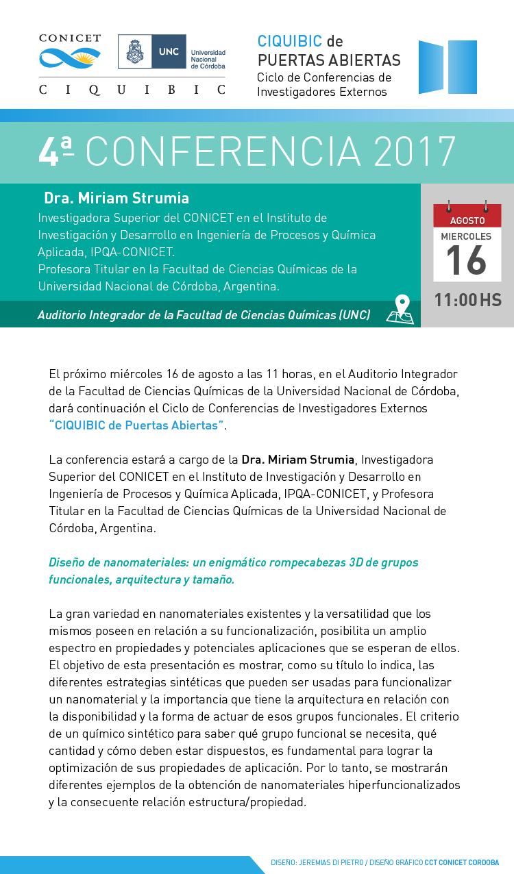 Canal de Noticias del Departamento de Bioquímica Clínica | Facultad ...