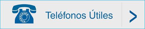 http://carcarania.gov.ar/wp-content/uploads/2012/09/icono-telefonos.png
