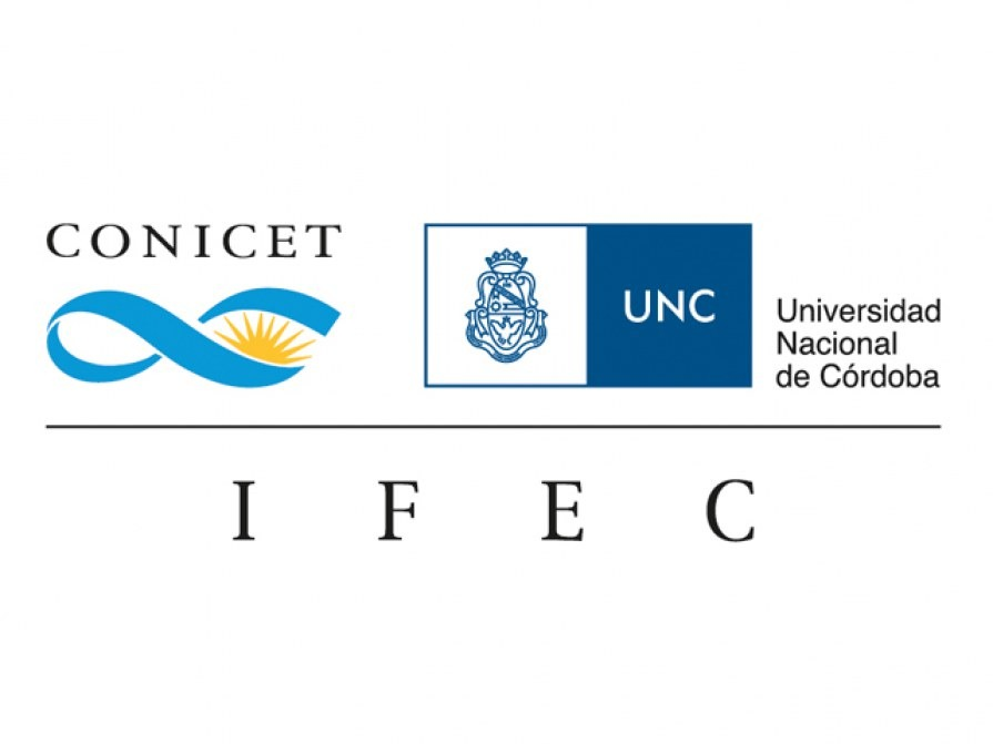 23 y 24 de abril: IFEC celebra su 10º aniversario