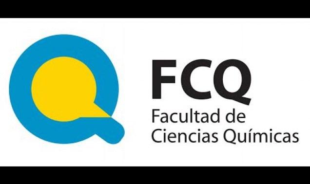 Embedded thumbnail for Informe de Gestión 2017 - 2021 de la FCQ
