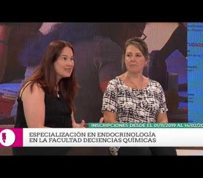 Endocrinología: ¿por qué es importante la tiroides?