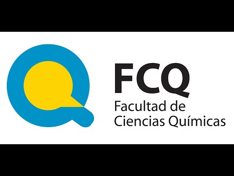 Informe de Gestión 2017 - 2021 de la FCQ