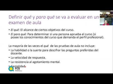 IPyE - FCQ M.Sc. Luis Rojas Torres